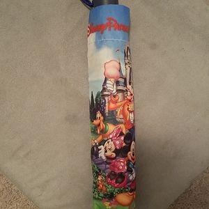 Disney Parks Umbrella